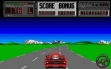 logo Emulators CRAZY CARS II (BETA) [STX]